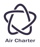 www.aircharter.ge