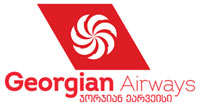 www.georgian-airways.com